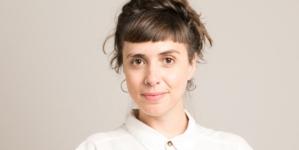 """Entrevista a Laura Casabé, directora del filme """"Los que vuelven"""""""