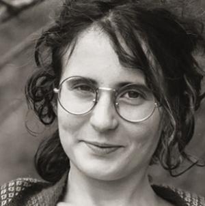 """Entrevista a Lucía Paz, directora del cortometraje """"Vejeces"""""""