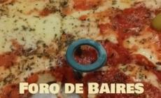 """Appyce (Asociación de Propietarios, Pizzerías y Casas de Empanadas) y BA Capital Gastronómica organizan """"La noche de la pizza y la empanada"""""""