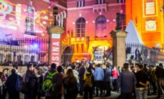 """#ExperienciaEmergente. Comienza el """"Festival Ciudad Emergente 2020"""""""