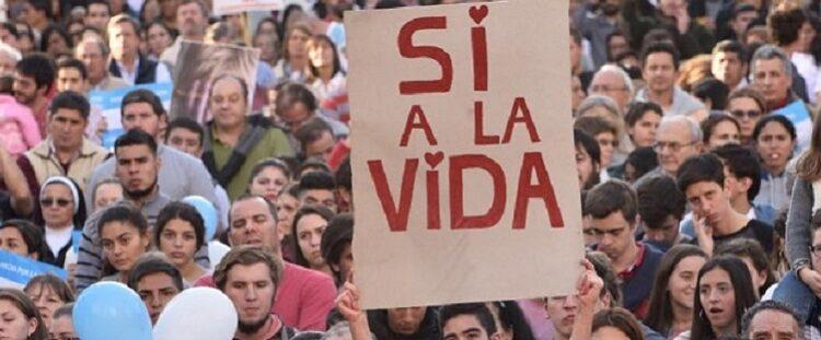 Foto Gentileza: Agencia AICA