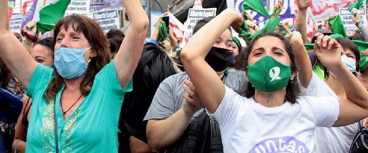 Foto Gentileza: Prensa Cele Fierro