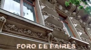 La imagen tiene un atributo ALT vacío; su nombre de archivo es fotocentronavaldelaargentina5.jpg