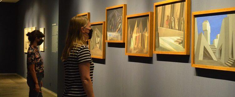 Foto Gentileza: Prensa Museos GCBA