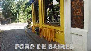 La imagen tiene un atributo ALT vacío; su nombre de archivo es fotopalermobarchori4.jpg